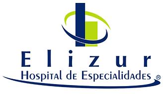 Logo Elizur