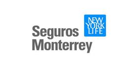 Seguros-Monterrey (1)