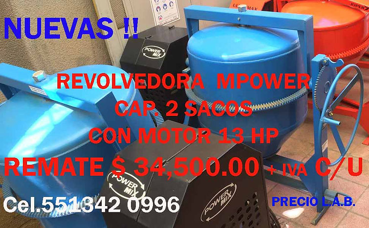 REVOLV.2 SACOS PUBLICO WEB.jpg