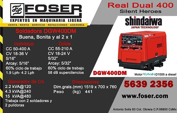POST SOLDADORA DGW400DM C.jpg