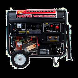 Generador_Portátil_Trifásico