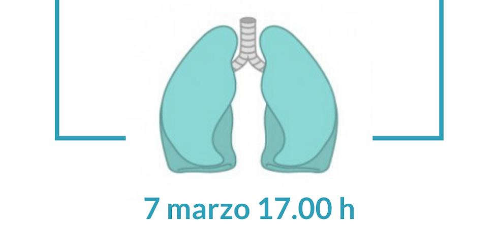 3, 2, 1...¡Respira!