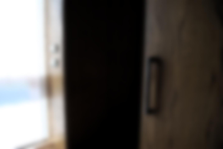 puerta-f