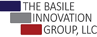 The Basile Innovation Group, LLC Logo