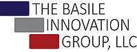 The Basile Innovation Group, LLC Logo