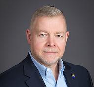David Basile of Basile Innovation Group - Cleveland Business Coaching and Strategic Planning