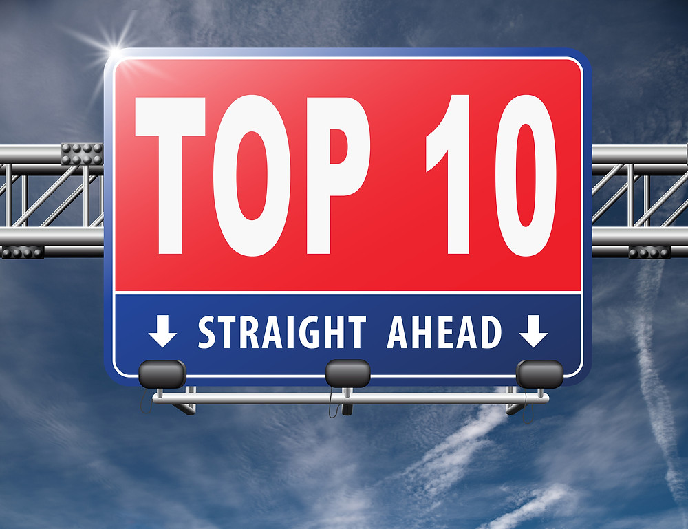 Top 10 best advice tips from Elon Musk, Steve Jobs, and Dave Basile