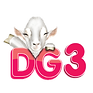DG 3 Logo Design.png