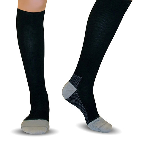 10 Pairs of Zida compression socks