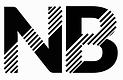 IMG_4383 — копия.PNG
