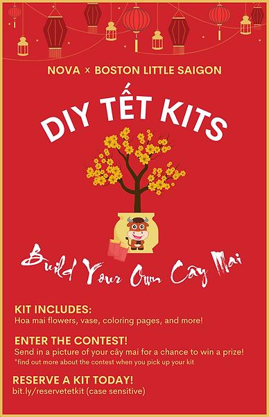 DIY Tet Kits Promo Flyer 2021 (3).png