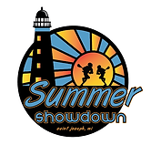 summer showdown.png