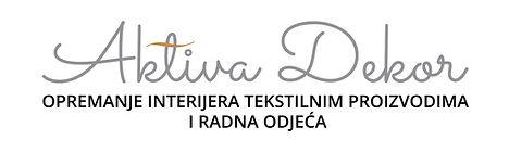 logo dekor-01.jpg