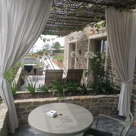 San Canzian Village i Hotel 2.jpg