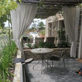 San Canzian Village i Hotel.jpg
