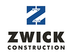 Guided by our core values, Zwick Construction delivers impressive projects of all kinds in many industries.
