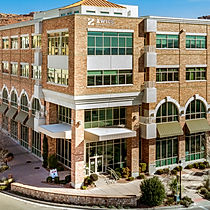 Zwick Construction has an office in St. George, UT. Let's get in touch.