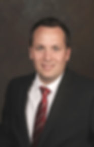 Colton Dushane is the Director of Risk Management at Zwick Construction