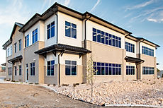 Zwick Construction has completed many medical/senior care construction projects throughout Utah, California, Arizona, and Nevada, such as the Western OB-GYN.