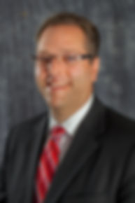 Eric Calder is the Vice President of Preconstruction at Zwick Construction.
