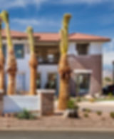Zwick Construction excels at all types of construction in Utah and California.