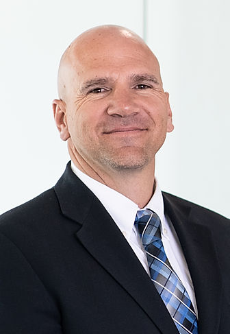 Jake Jensen is the Director of Operations at Zwick Construction.