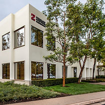 Zwick Construction has an office in Irvine, CA. Let's get in touch.