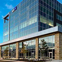 Zwick Construction Headquarters is in Salt Lake City, UT. Let's get in touch.