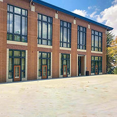 Zwick Construction has completed many educational construction projects throughout states like Utah, California, Nevada, and Arizona, including the Southern Utah University Hunter Conference Center.