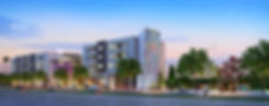 7Empire Apartments are just one of many preconstruction projects completed by Zwick Construction. It is now being constructed in California.