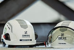 Zwick Construction's highest priority is the safety of its employees, subcontractors, and visitors to the sites.