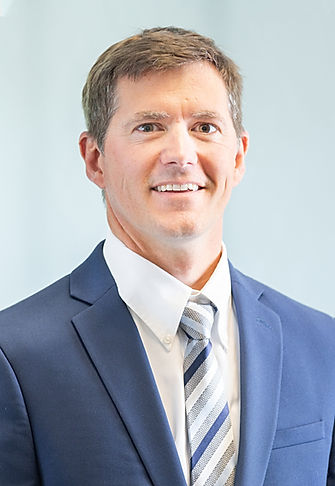 Carl Petersen is the Division Manager of the Zwick Construction St. George Office.