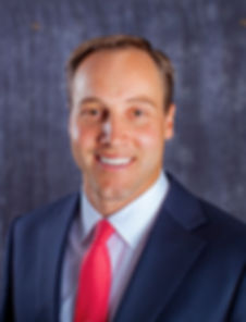 Darin Zwick is the President and CEO of Zwick Construction.