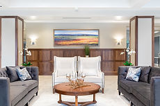 Zwick Construction has completed many tenant improvement construction projects throughout states like Utah, California, Arizona, and Nevada, such as the Eagle Gate Apartments.