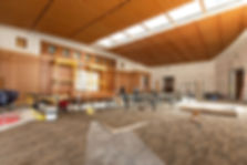 Zwick Construction has a vibrant and successful culture.