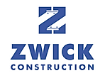 Zwick Construction: Commercial Construction Since 1969