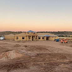 Zwick Construction is currently working on many projects throughout Utah, California, Nevada, and Arizona, including the Brookfield Apartments/Community.