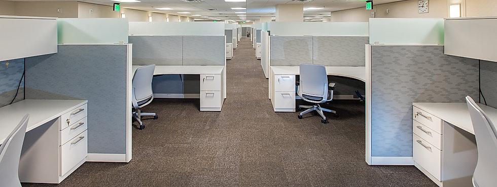Zwick Construction has completed many remodel/expansion projects throughout states like Utah, California, Nevada, and Arizona, including the Conference Center Translation.