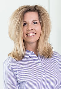 Sheri Winkelkotter is the Chief of First Impressions at Zwick Construction.