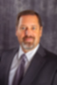 Mark Bateman is the Chief Financial Officer at Zwick Construction.
