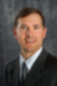 Carl Petersen is the Division Manager at the Zwick Construction St. George Office