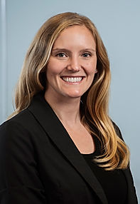 Ashley Graham is the Office Manager of the Irvine, California Zwick Construction office.