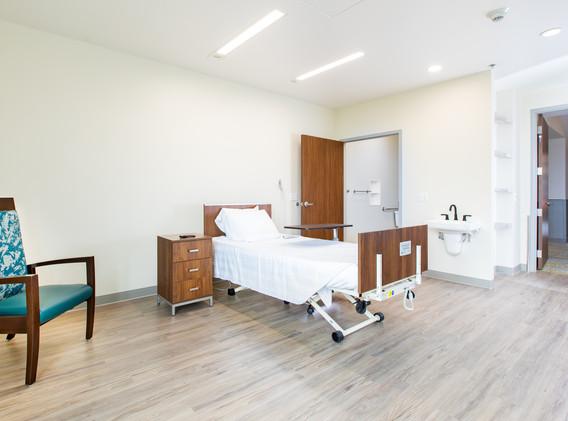 Meadow Peak Medical Center