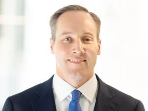 Darin Zwick Begins Serving on Chamber of Commerce