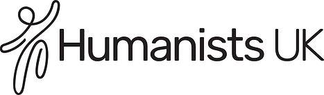 Humanists_logo_BLACK_AW.jpg