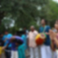 Rathyatra3.jpg