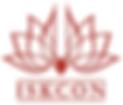 ISKCON-Logo.png