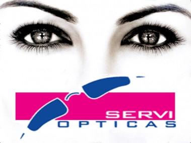 logotipo de OPTICAS UNIFICADAS CANARIAS S.C.