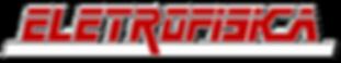 EletroFísica2_Logo.png