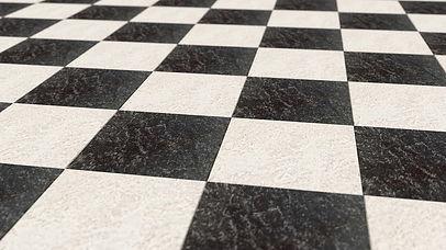 chess-679093_1280.jpg